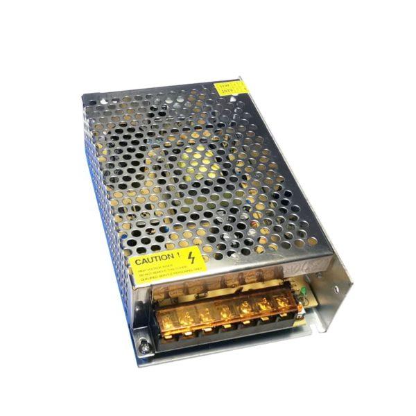 Блок питания 12В 100Вт для инкубатора ОVО-78