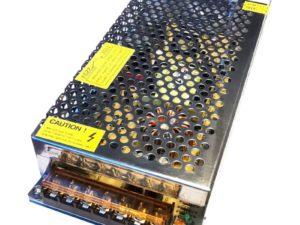 Блок питания 12В 150Вт для инкубатора ОVО-156