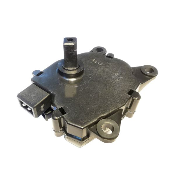 Мотор-редуктор для инкубатора ОVО-156